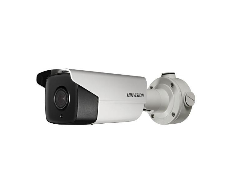 IP kamera Hikvision DS-2CD4A26FWD-IZHS/P