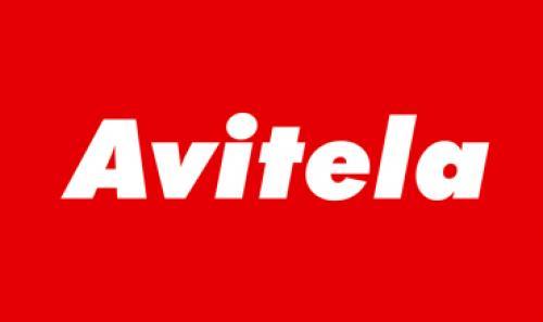 Atnaujinome priešgaisrinę sistemą Avitela parduotuvėje Kėdainiuose