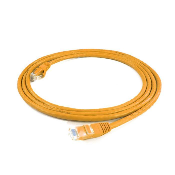 UTP jungiamasis kabelis CAT5e (1 metras)