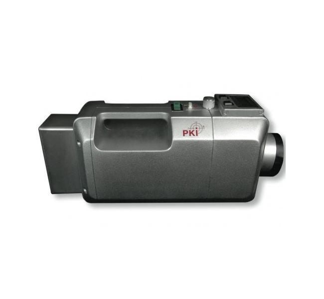 Nešiojamas rentgeno aparatas PKI 7100