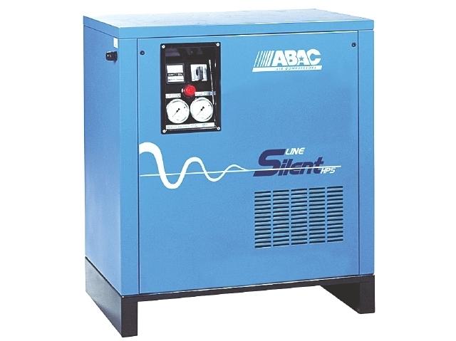 Stacionarus stūmoklinis kompresorius ABAC B2800B/LN/M3
