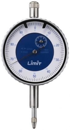 Laikrodiniai ir skaitmeniniai indikatoriai